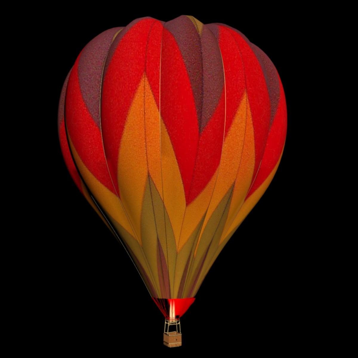 hot_air_balloon_B1.jpg