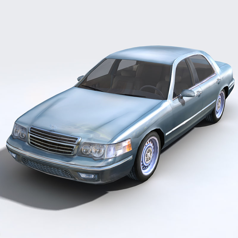 Sedan01.jpg