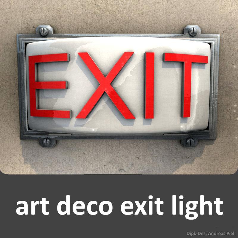 1920's_art_deco_exit_light_3d_model_by_Andreas_Piel_01.jpg