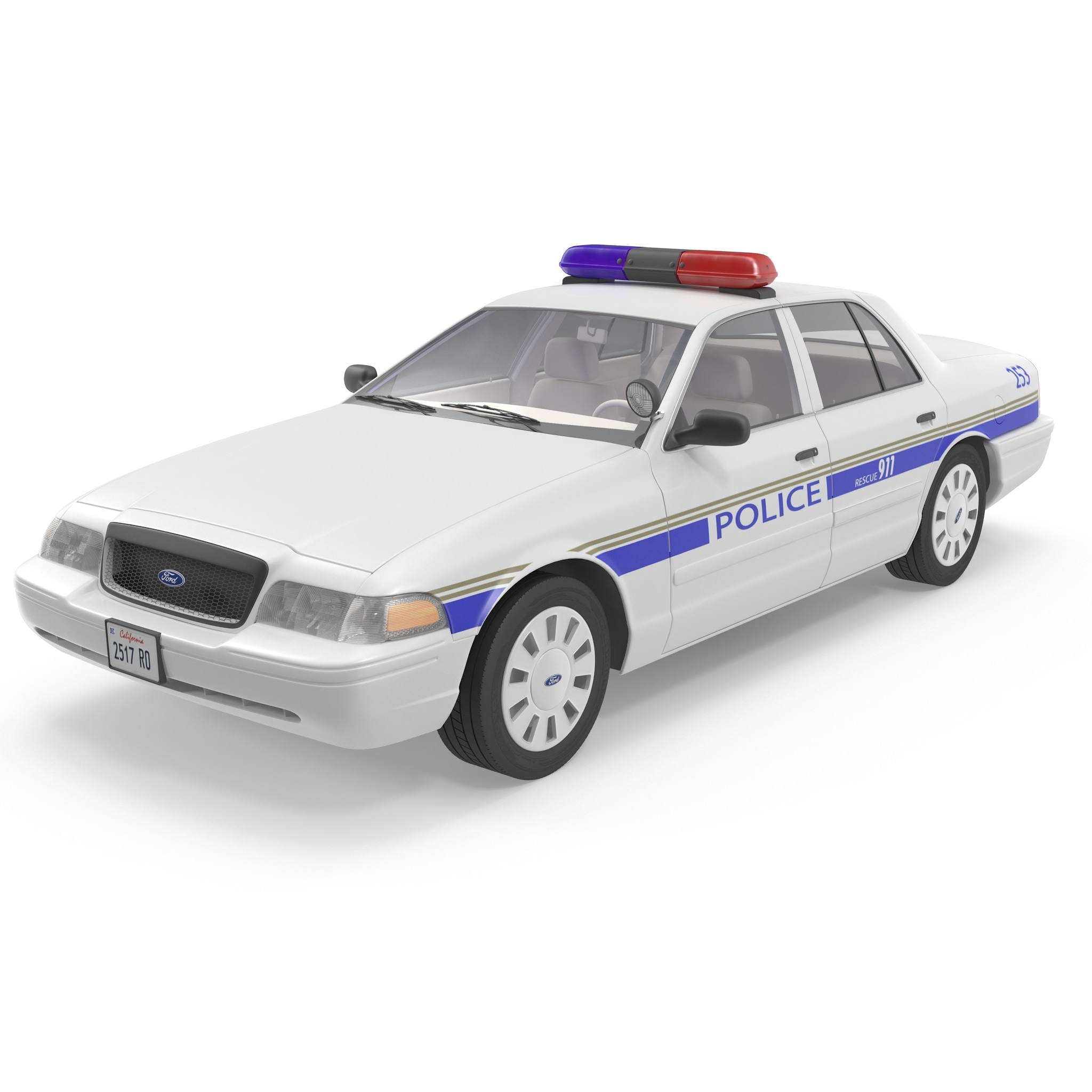 Crown_Victoria_Police_Car_Beauty_0002.jpg