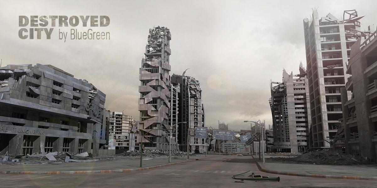 destroyed_city_01.jpg