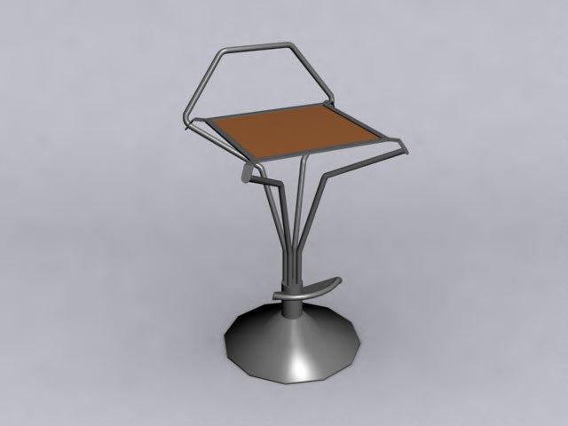 32_Bar_chair 13.jpg