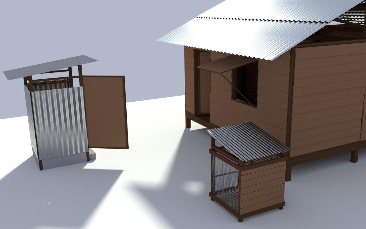 rumah kayu5.jpg