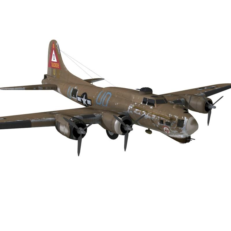 B-17-C.jpg