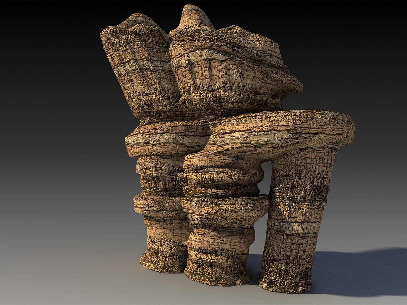 Desert_Rock_02__0002.jpg