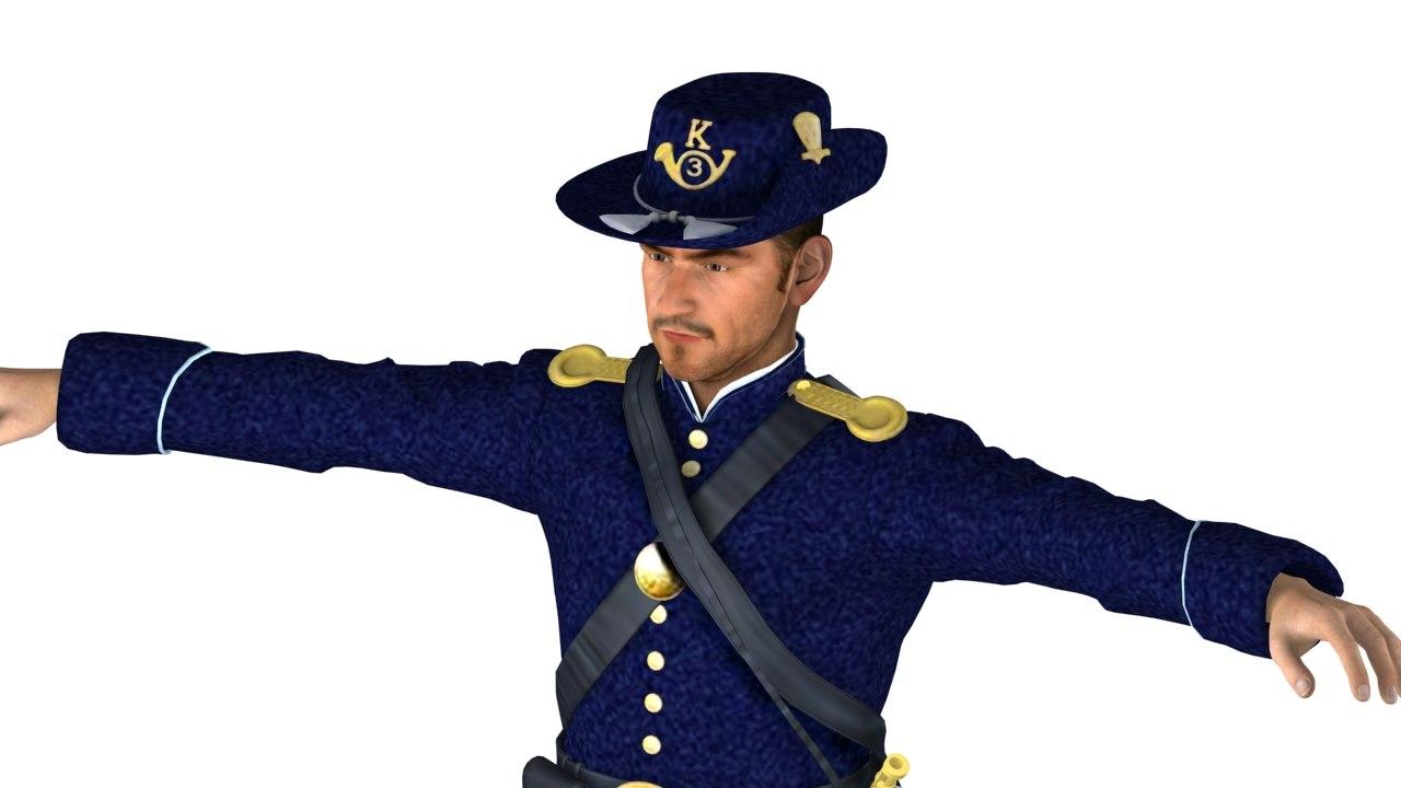 U.S.Regular Soldier_A.jpg