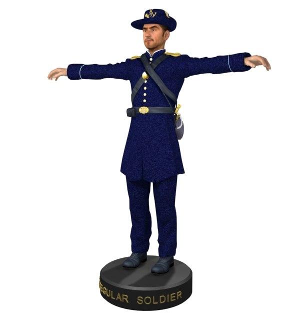 U.S.Soldier0000.jpg