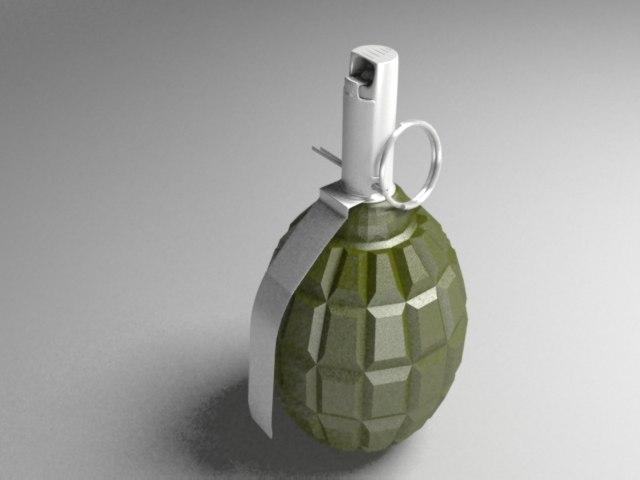 granade f1.jpg