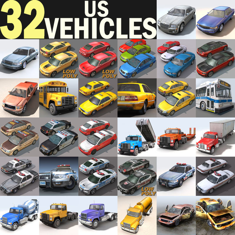 AA_Pack2_US_Vehicles.jpg