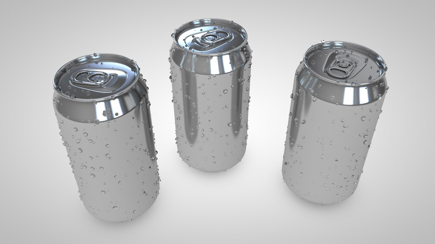 Cans_Soda.png