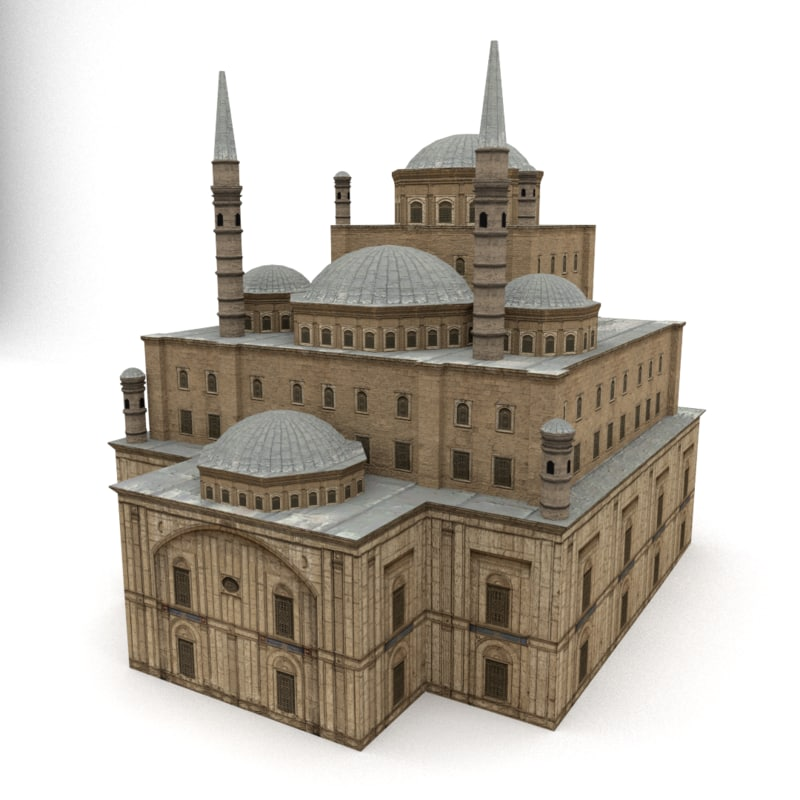 mosque_renderA.png