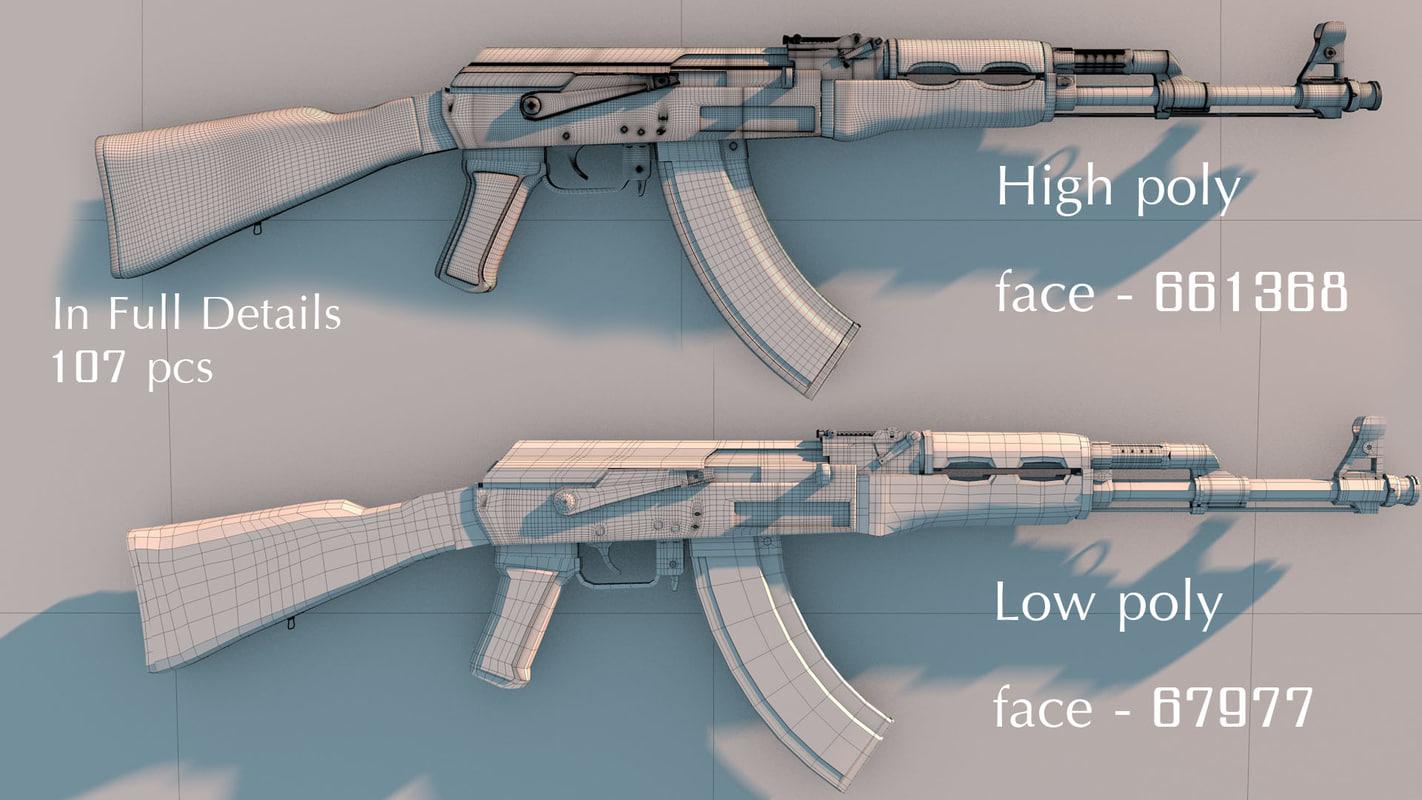 AK_47_combine2.jpg