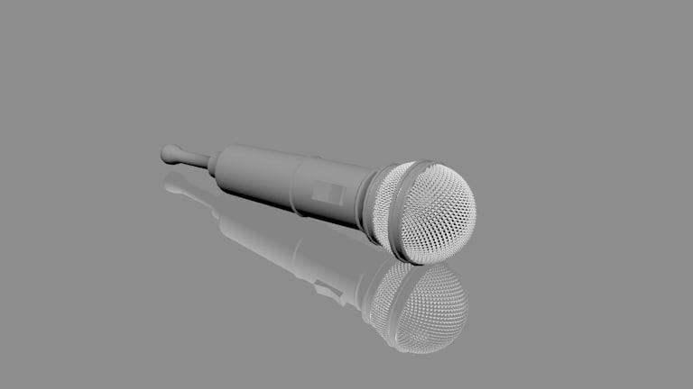 mic01.png