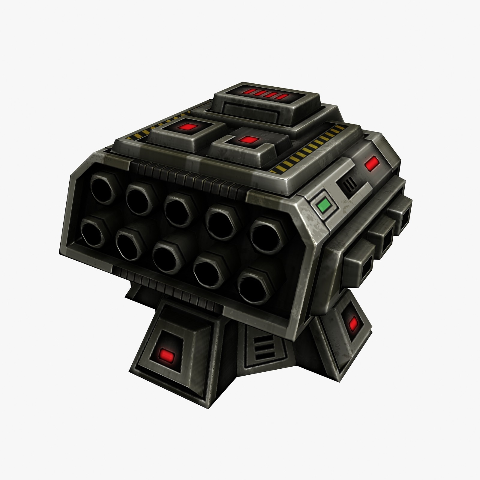 missile_launcher_1_preview_1.jpg