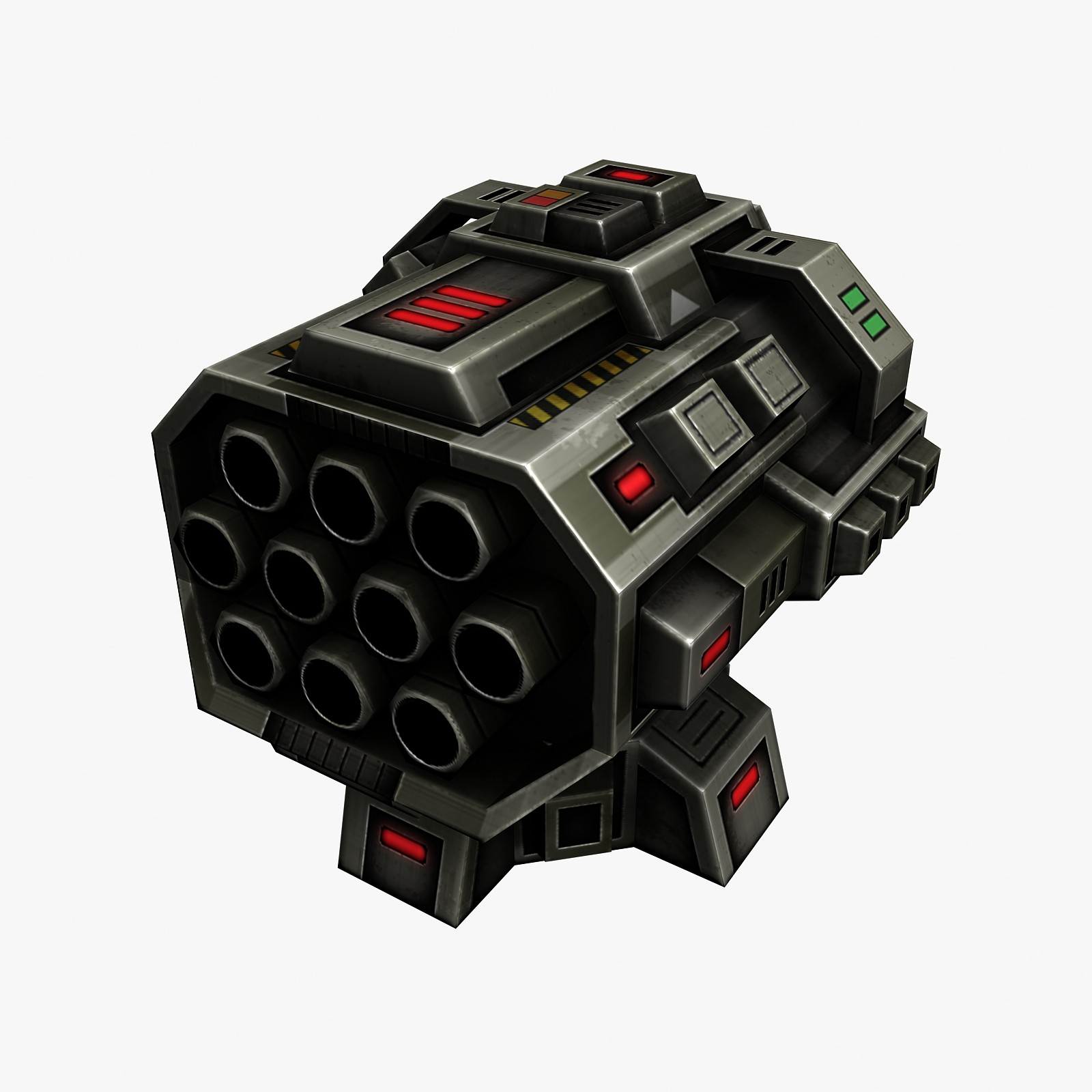missile_launcher_2_preview_1.jpg