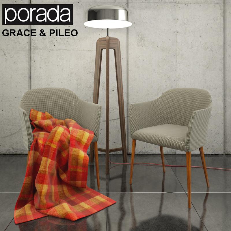 Porada_Grace_and_Pileo.jpg