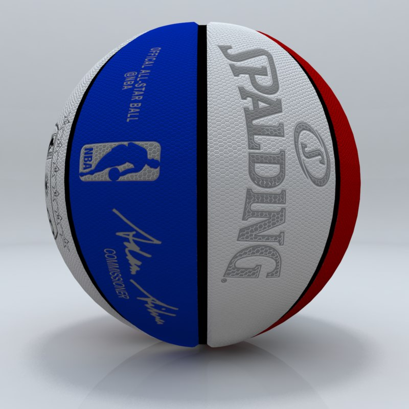 ball_0000.png