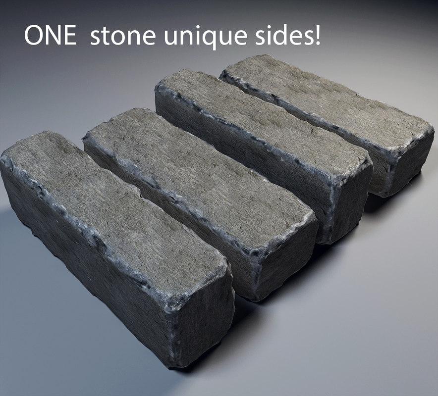 brick_tall_01p.jpg