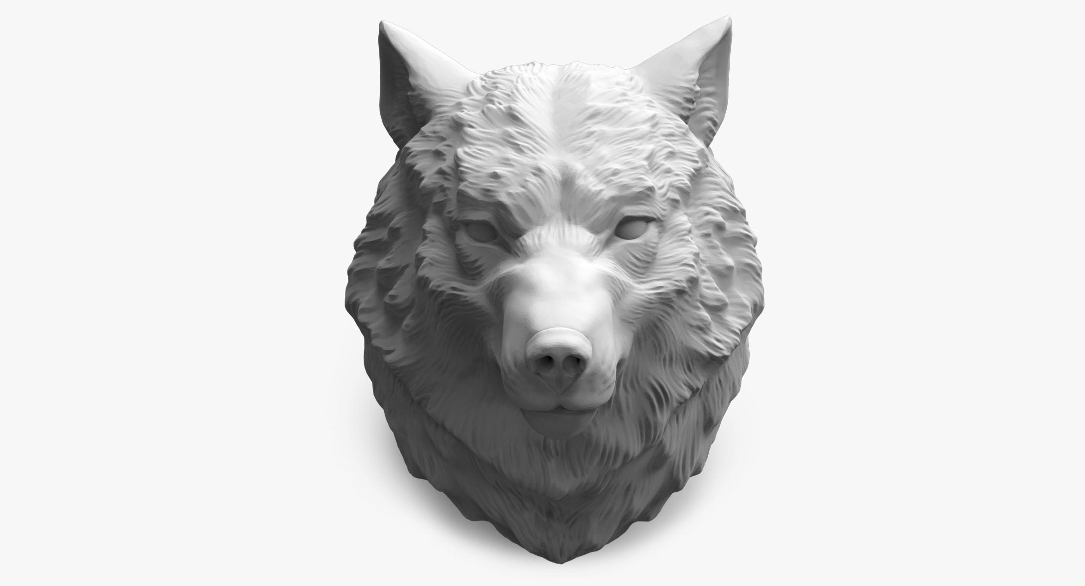 wolf-head-3d-model-cm-00.jpg