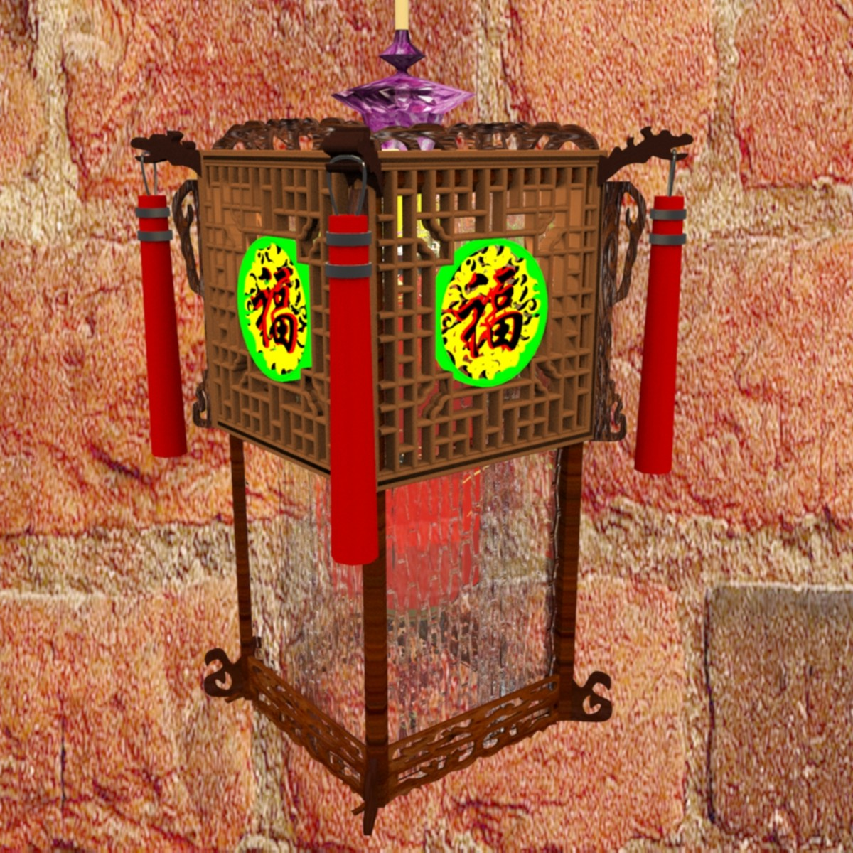 chinese_frame_lantern_with_cylinderA.jpg