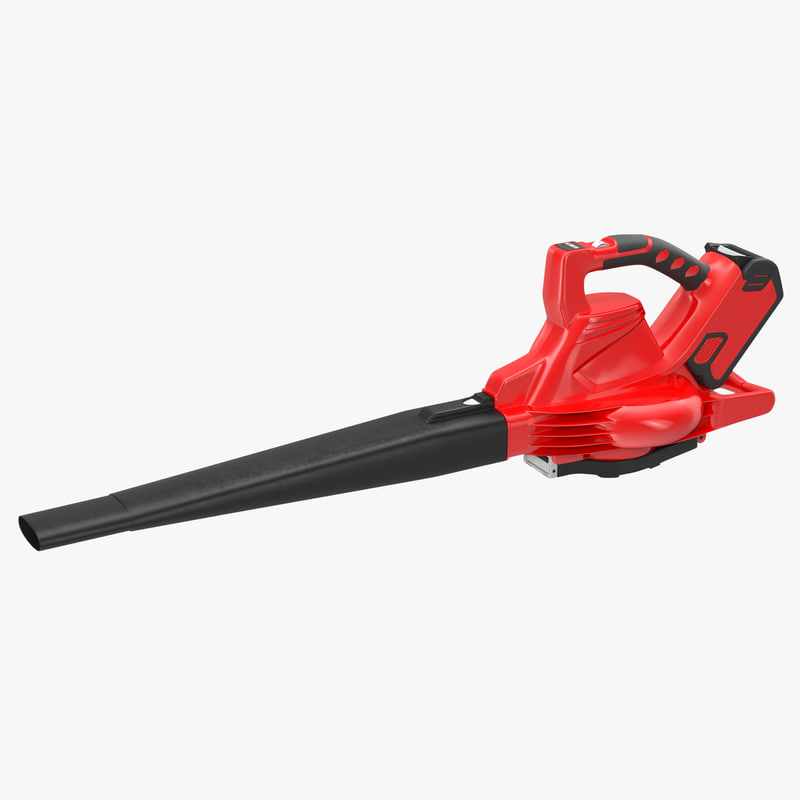 Best Leaf Blowers Top 4 Leaf Blower Reviews Autos Post