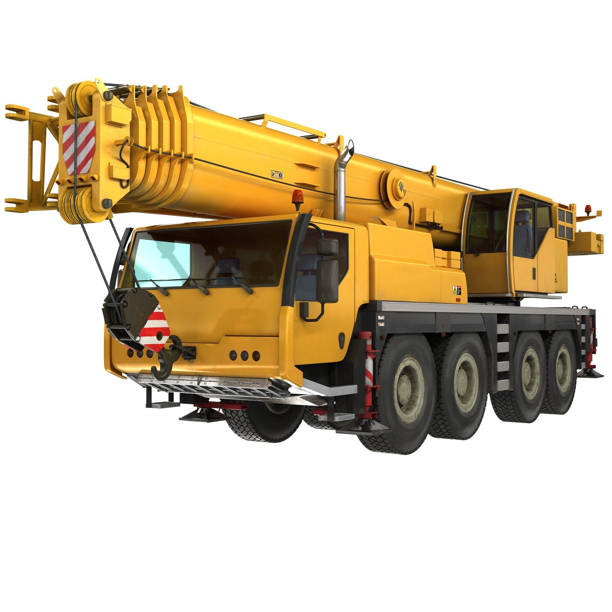 crane_renders0000.jpg