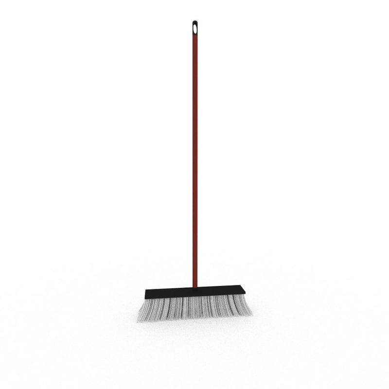 broom-02.jpg