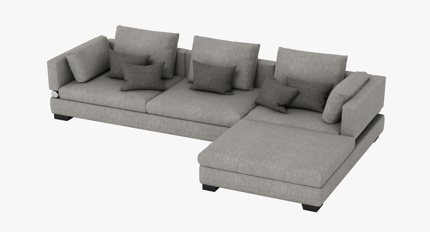 Sofa 006