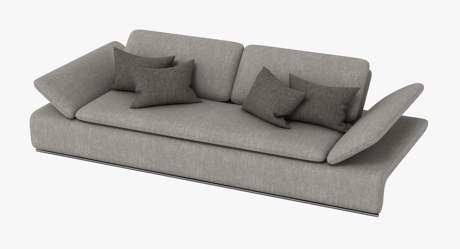 Sofa 007