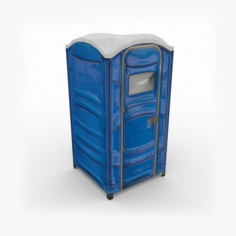 Portable toilet - 07.jpg