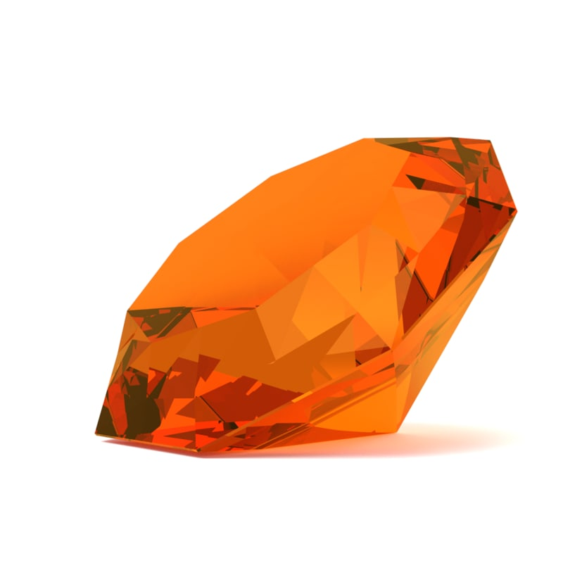 Diamond_3.png