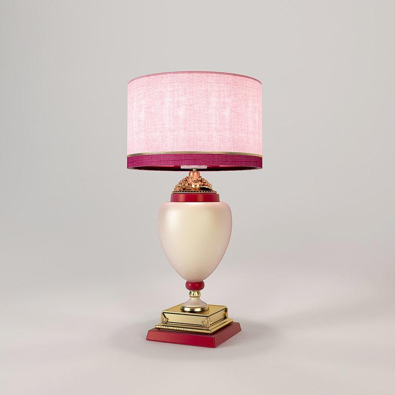 Lamp Sigma Elle Due