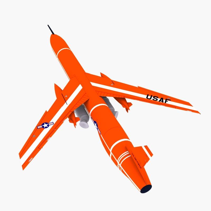SNARK Missile-1.jpg