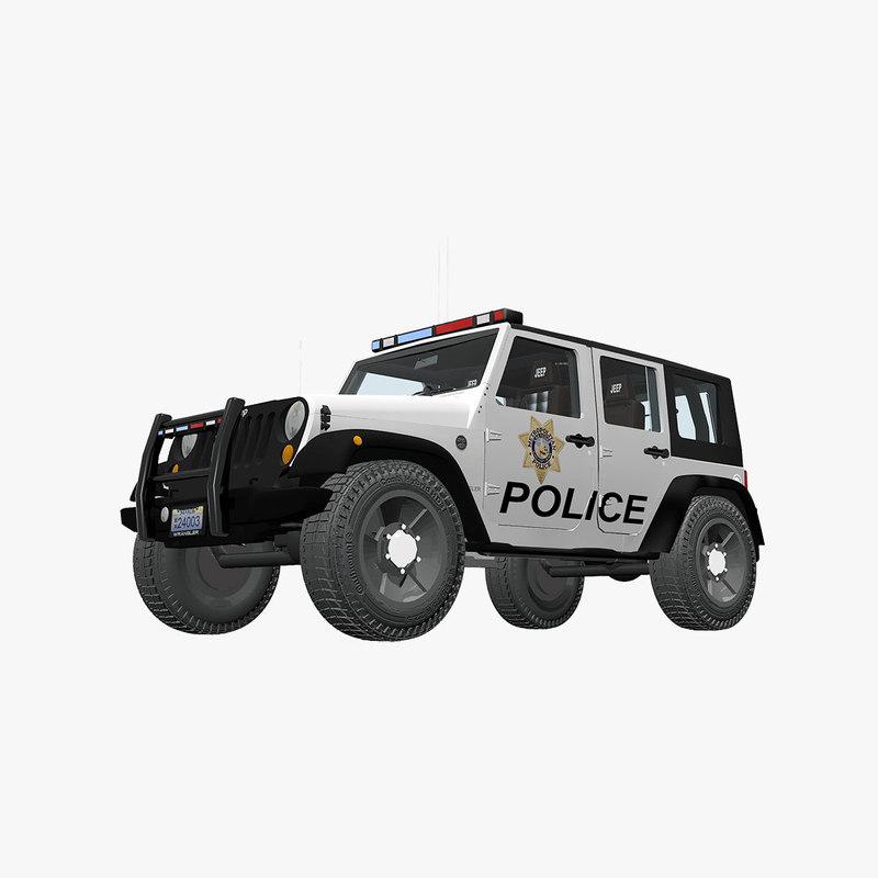 jeep00.jpg