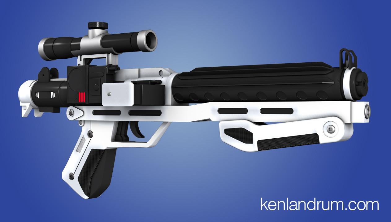 blaster-01.jpg