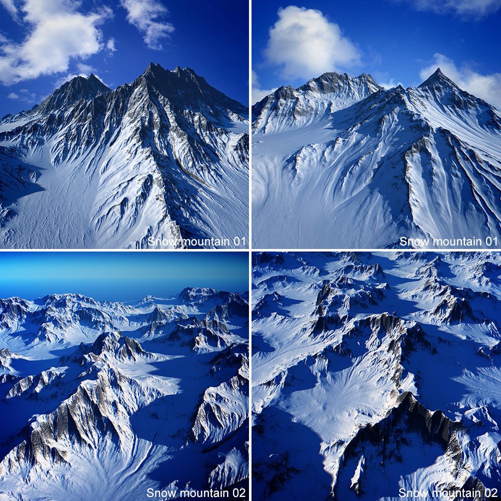 Snow_mountain_collection.jpg