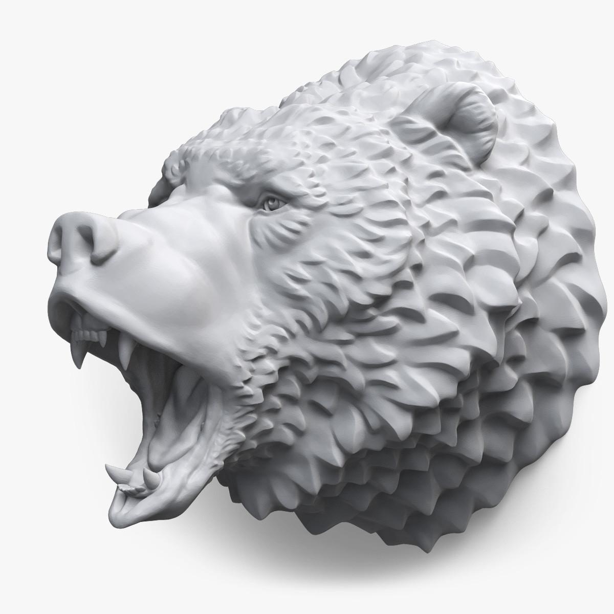 roaring-bear-head-3d-model-uv-00.jpg