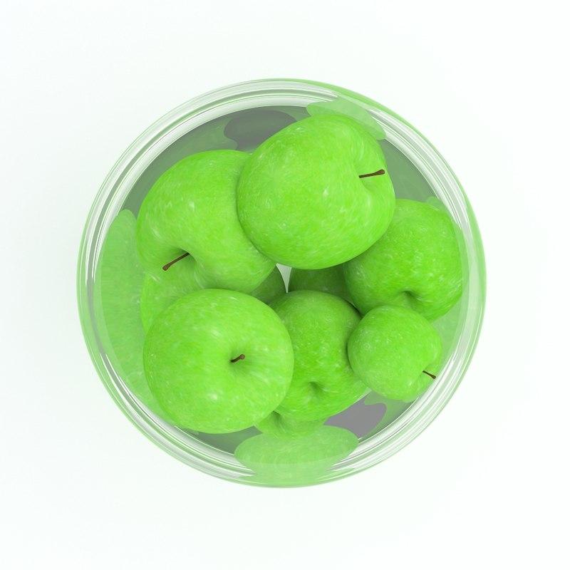 apples_render1.jpg