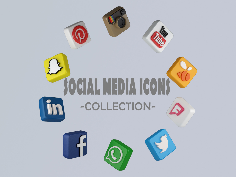 social123.jpg
