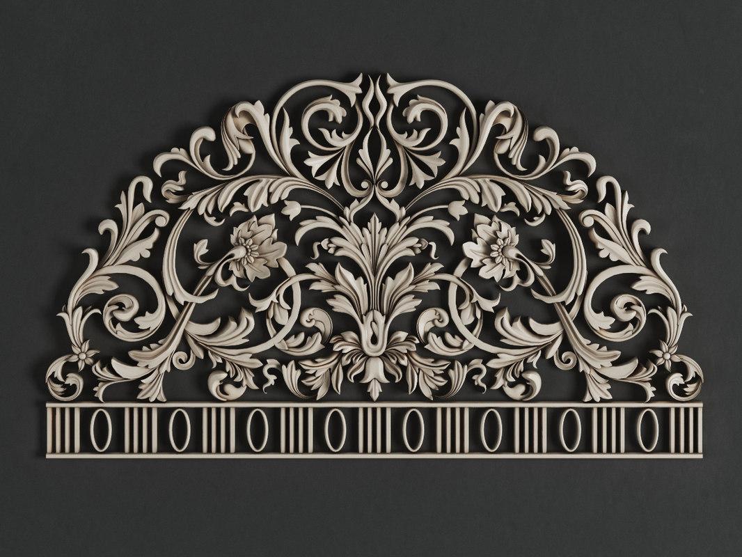 Ornament Decor 2