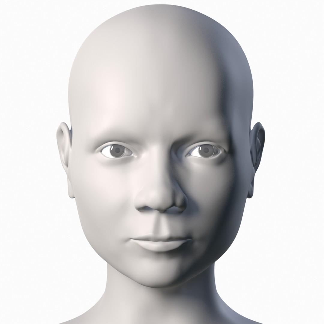Female Head.jpg
