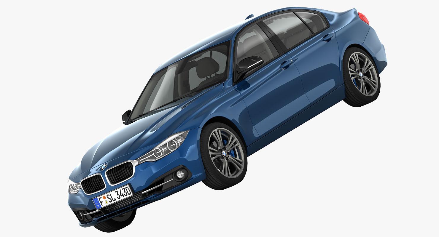 BMW3SL-0x.jpg