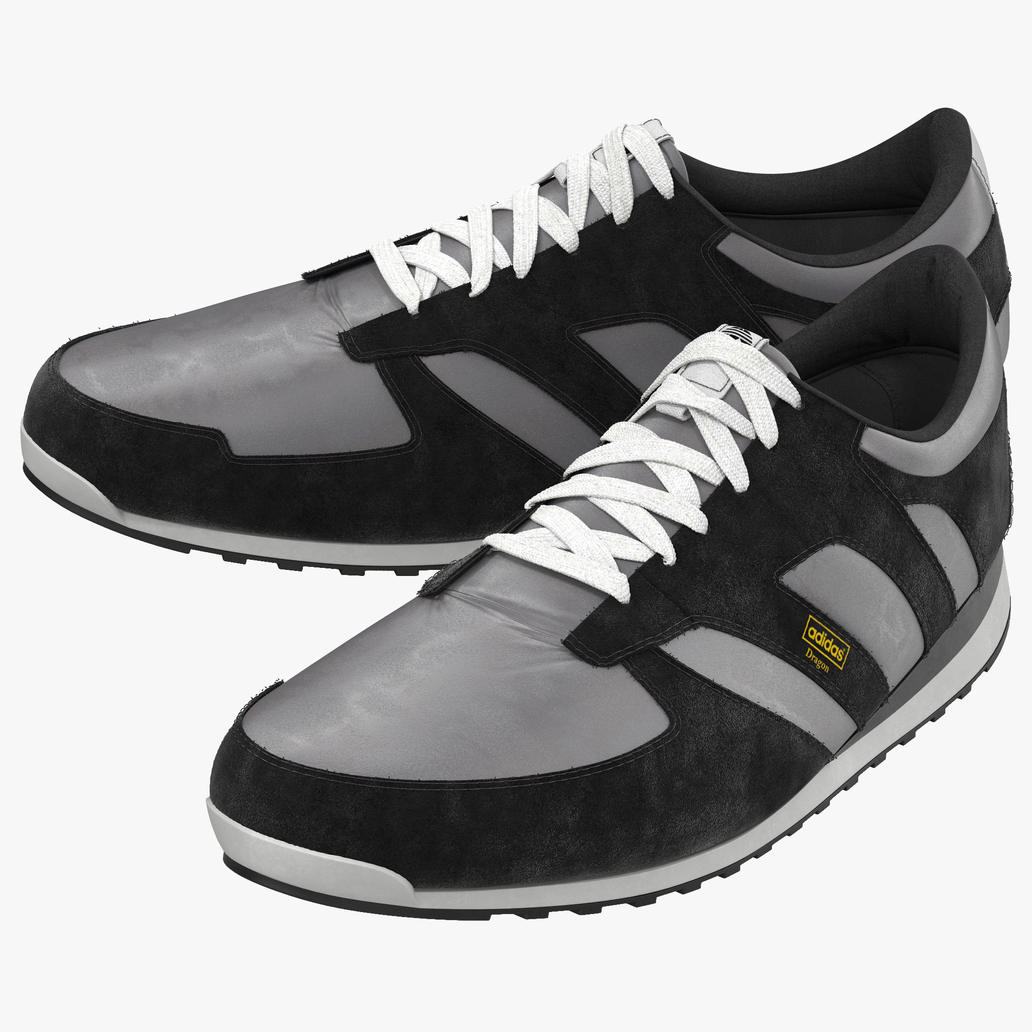 adidas shoes models