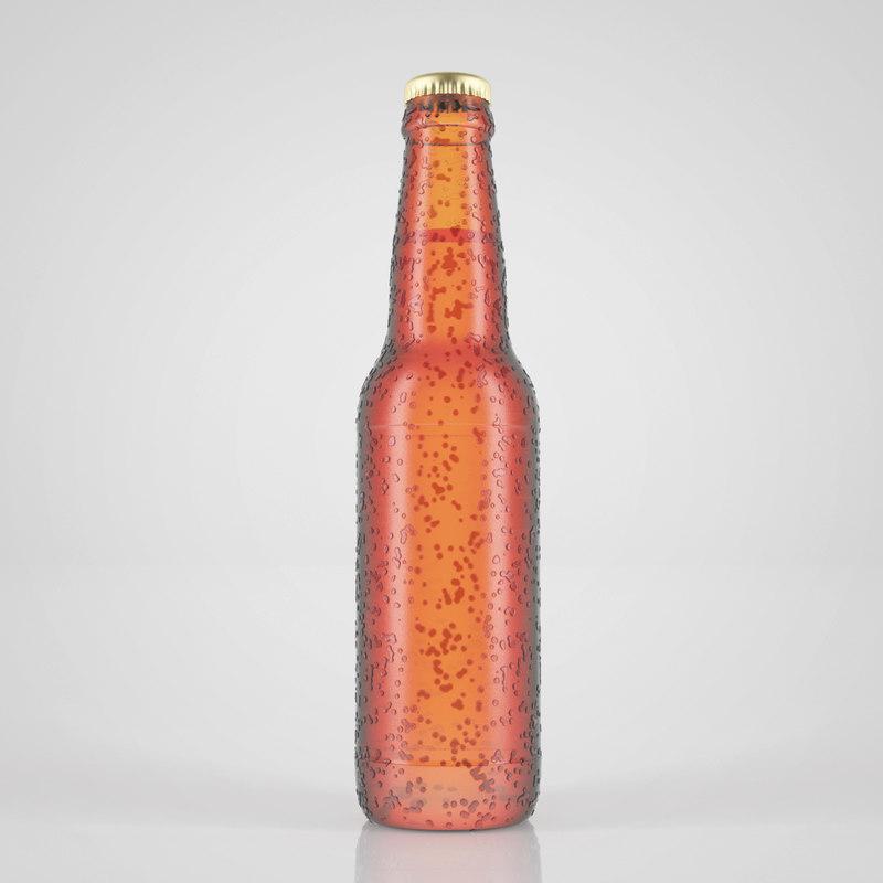 Cool_Beer_Bottle_01.JPG