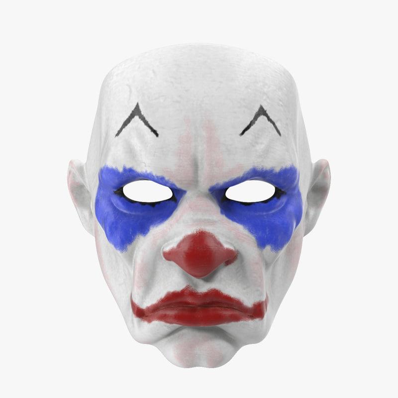 Mask_of_Clown_prev_097.jpg