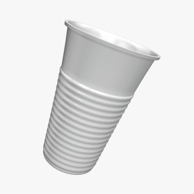 Plastic_cup_01.jpg