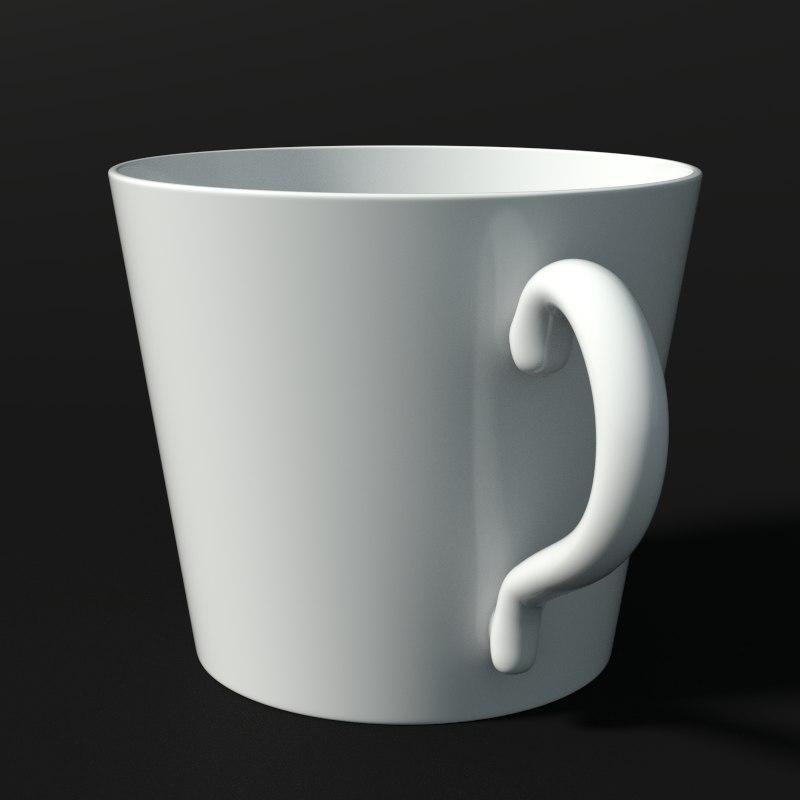 tea_cup_studio_pers.png
