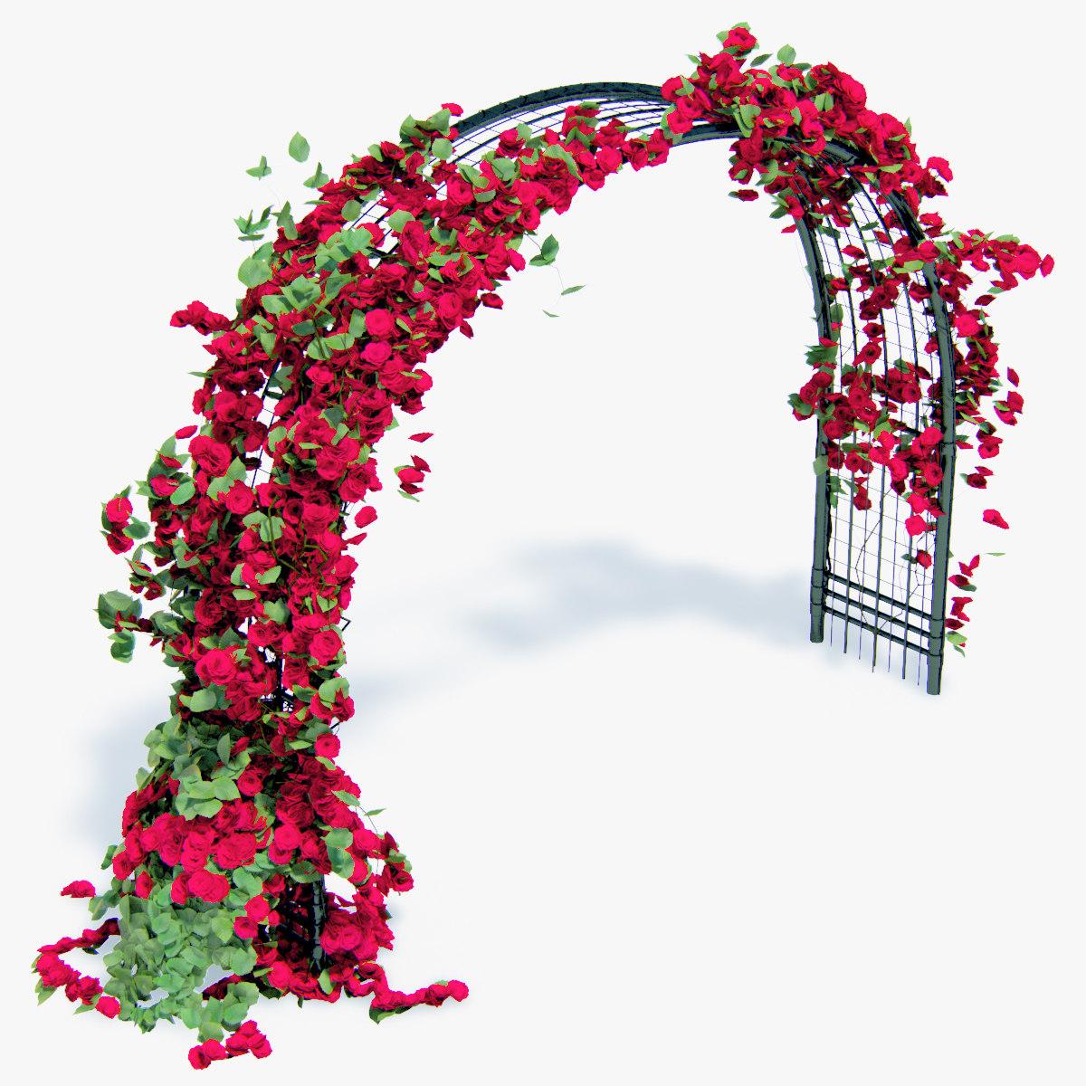 Pergola_With_Flowers_Ivy_00071.jpg