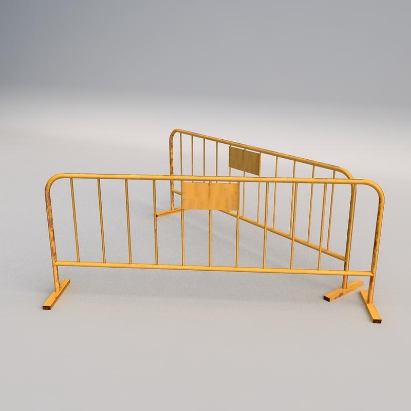 Barrier01_03.jpg
