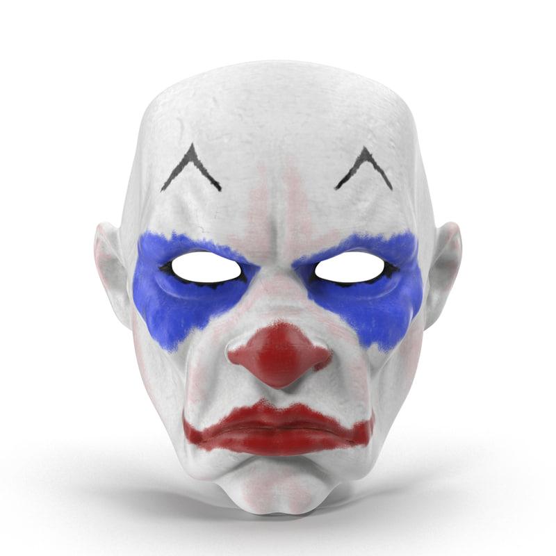 Mask_of_Clown_097.jpg